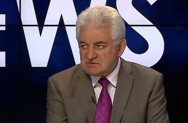 Кабмин из-за подозрения в коррупции отстранил Ликарчука, началось расследование