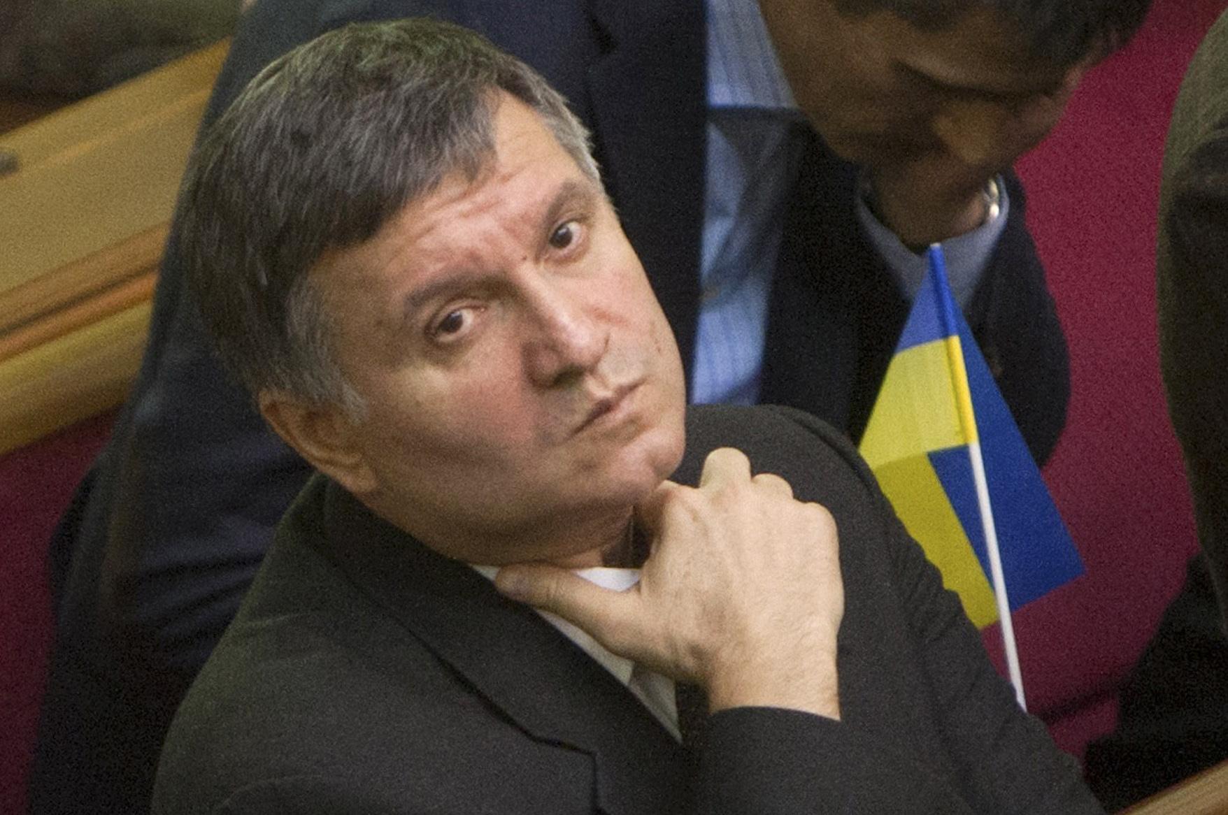 Выборы в Чернигове: МВД открыло дело по фальшивым печатям