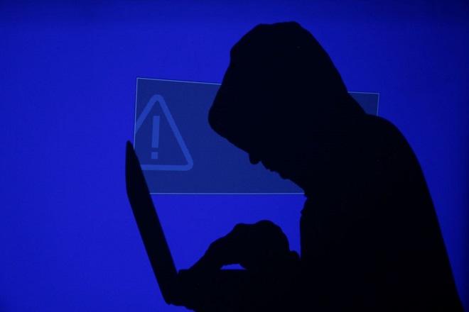 СНБО официально заявил о том, что российские спецслужбы от его имени рассылают письма