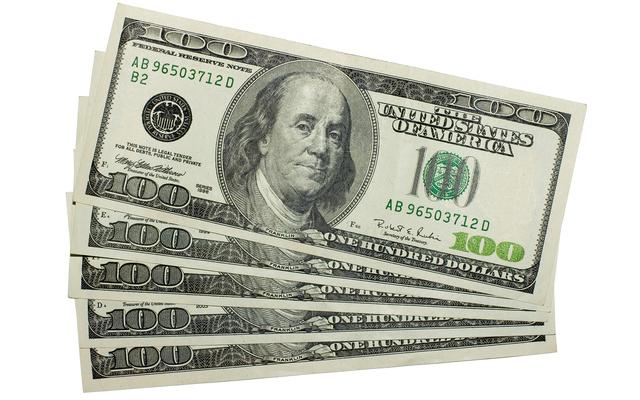 НБУ пошел на уступки в делах иностранных кредитов