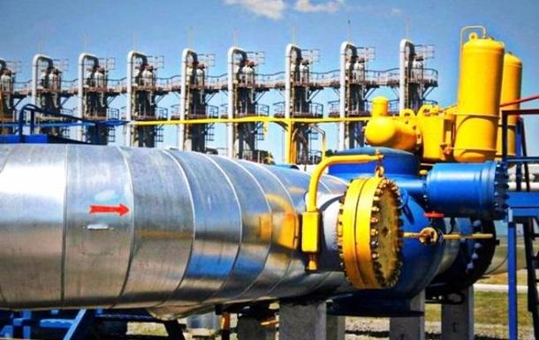 ЕС озвучил дату переговоров о транзите газа через Украину