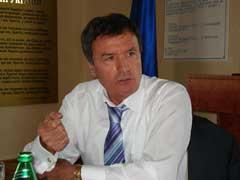 ГПУ собирается просить Раду об аресте судьи  Чернушенко
