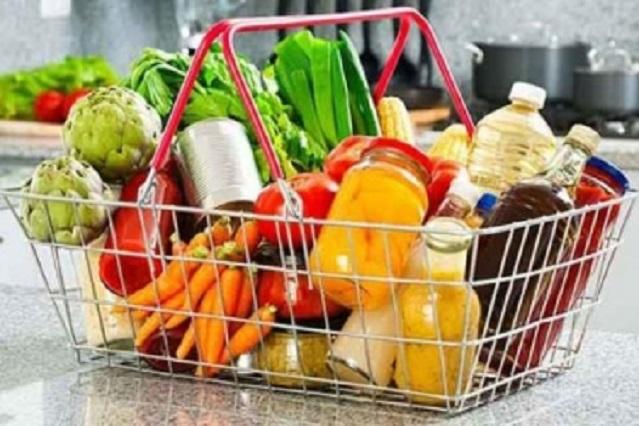 Оборот в пищевой переработке увеличился на 37%
