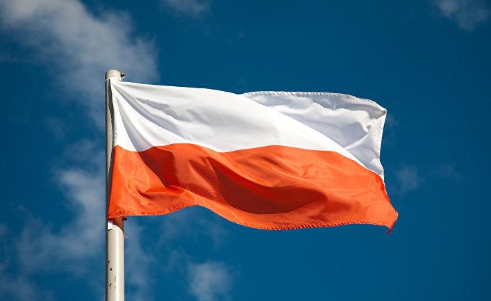 В Польше собираются рассмотреть изменения в трудоустройстве украинцев