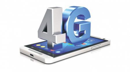 «Киевстар», Vodafone и lifecell запустили 4G на частоте 1,8 ГГц