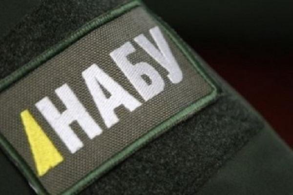 Украина потеряла свыше 1 млрд грн из-за коррупции в ОПК