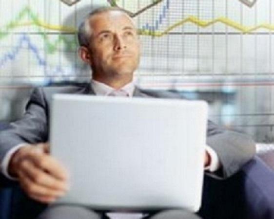 Инфляционные ожидания бизнеса достигли рекорда с 2011 года