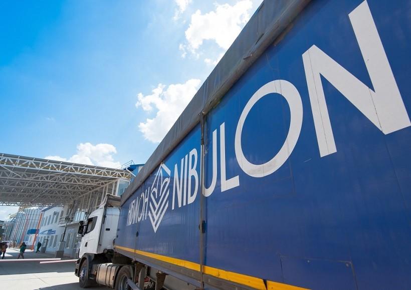 «Нибулон» привлек кредит на $80 млн