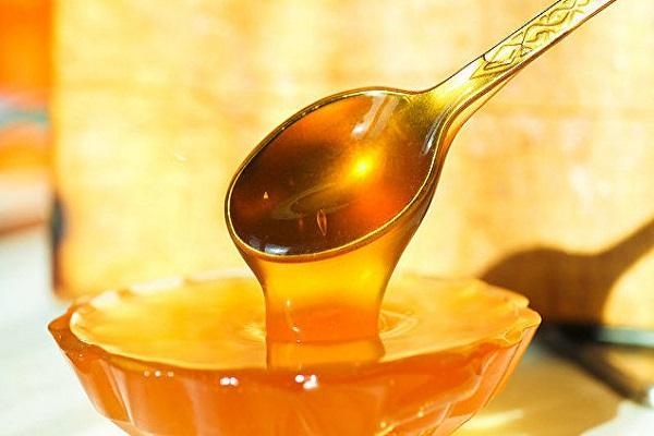 Украина нарастила экспорт меда почти на 4%