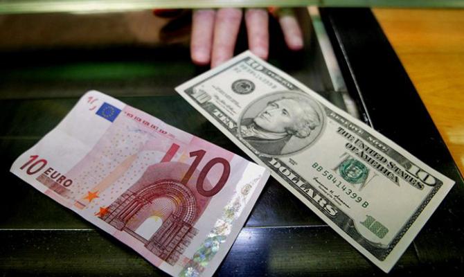 НБУ упростил правила международных денежных переводов