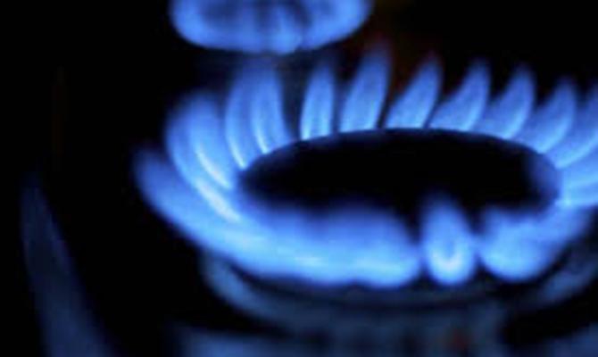 НКРЭКУ обратится к Кабмину с предложением не повышать тарифы за газ для населения