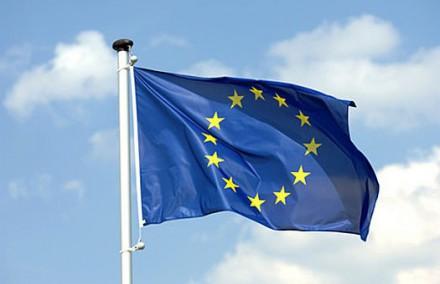 ЕС заблокировал часть экспорта украинской кондитерской продукции