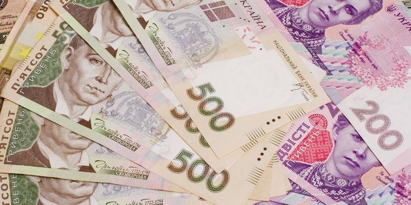 На Киевщине начальника районной налоговой поймали на взятке в 36 тыс. грн