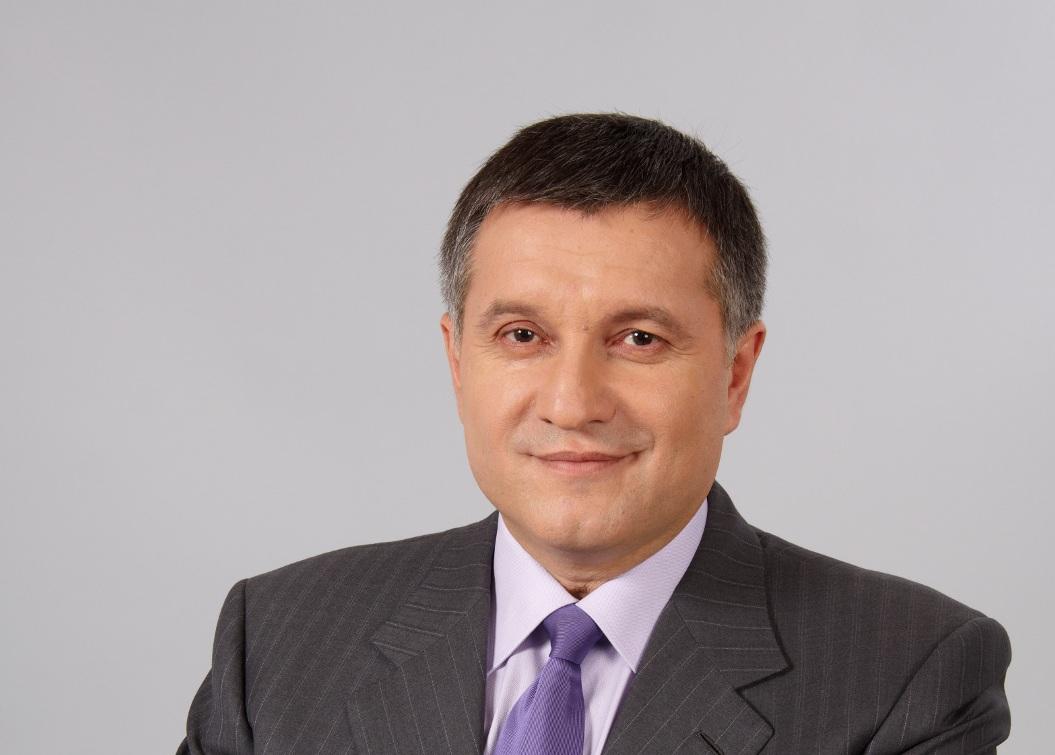 Аваков признал, что Котвицкий контролирует его бывшие нефтегазовые скважины