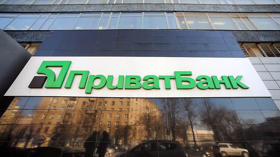 Крупнейший в Украине