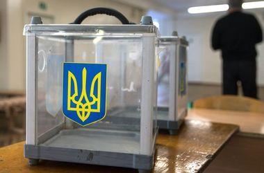 На Киевщине из-за подкупа избирателей милиция открыла семь дел