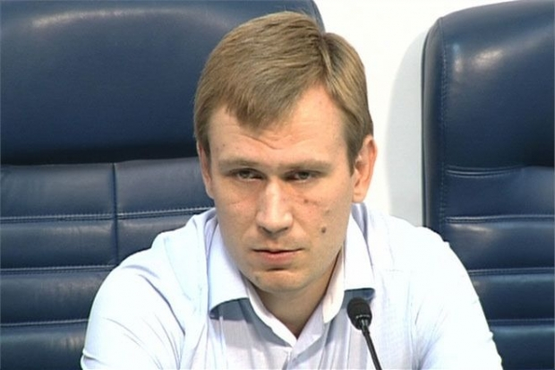 В Киеве на экс-депутата завели дело из-за обстрела коммунальщиков