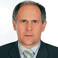 Пособники терроризма захватили власть в Украине?