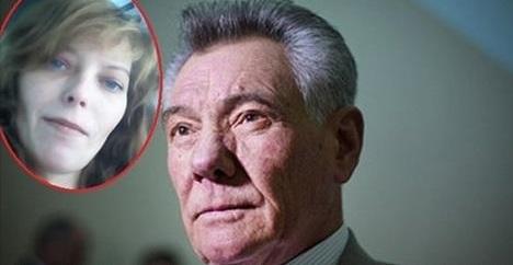 В больнице скончалась женщина, которую сбило авто экс-мэра Киева Омельченко