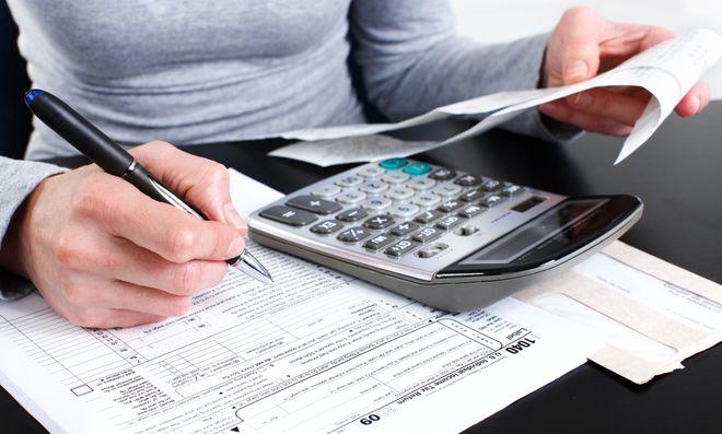 В Верховной Раде попытаются отменить одиозную систему блокировки налоговых накладных