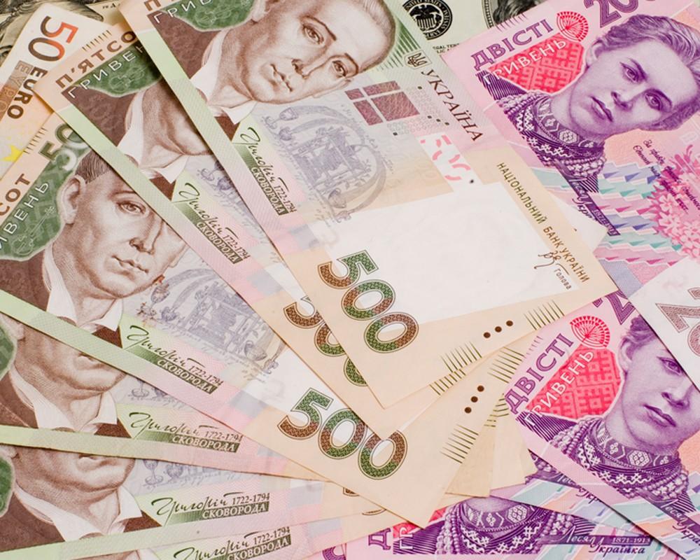 По программе теплых кредитов ОСМД профинансируют на 200 млн грн