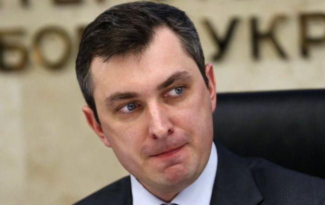 Фонд госимущества предложил отобрать у министерств и ведомств 80% госпредприятий