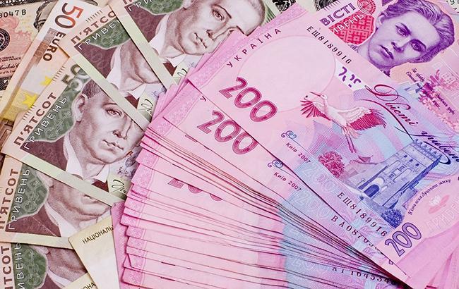 Большую часть конфискованных «денег Януковича» можно использовать только после внесения изменений в бюджет