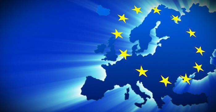 Страны Евросоюза открывают госзакупки для украинского бизнеса