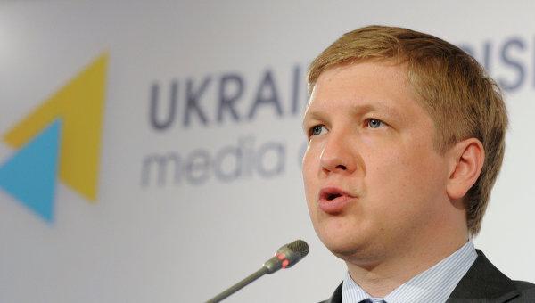 Коболев пояснил, почему созданную при Януковиче швейцарскую