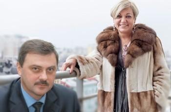 Продажи активов банков-банкротов: люди Гонтаревой и Ворушилина планируют гешефт на 5 млрд грн мимо бюджета и вкладчиков