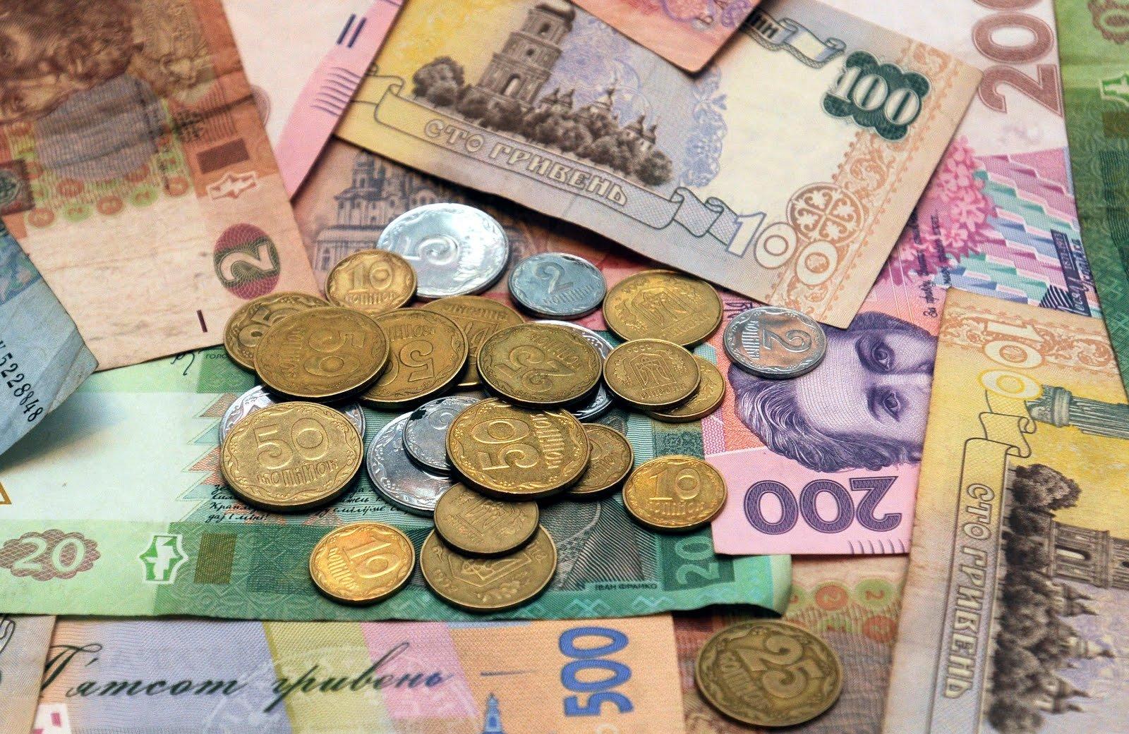 Госмонополии и Бюджет Украины: взаимное влечение на фоне нездоровой тяги к тарифам
