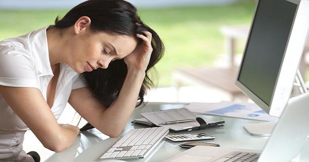 Потребительское кредитование: для его восстановления нужно принять механизм реальной защиты заемщика и кредитора