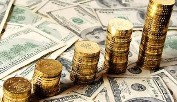 В Украине доля проблемных кредитов выросла до 20%