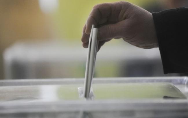 Котлета по-киевски: самые громкие политические провалы на выборах в столице