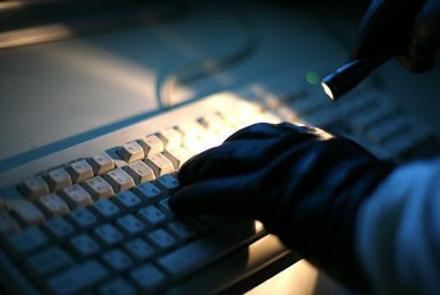 Кибермошенники из Тернопольской области ограбили банки на 1 млн гривен
