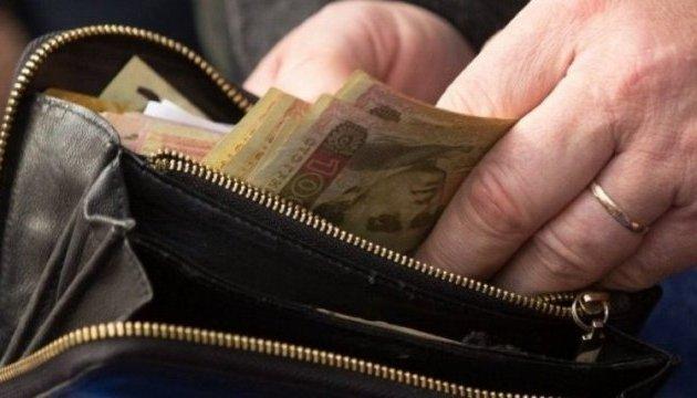 Почти миллиону пенсионеров повысят пенсии