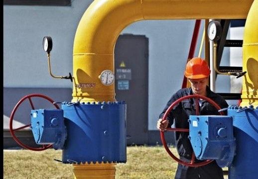В Украине до 2022 г. планируют сократить потребление газа еще на 5 млрд кубов