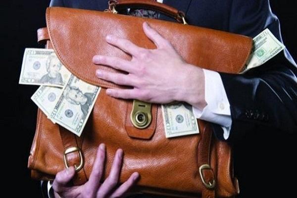 В Украине уже задекларировалось 742 миллионера