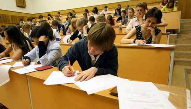 Студенты будут изучать антикоррупционные законы