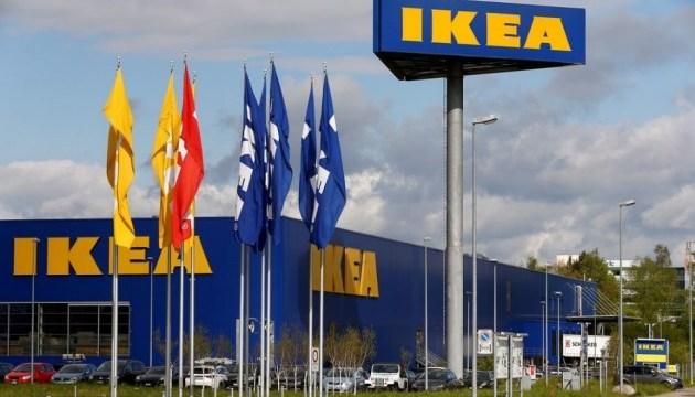 IKEA намерена отказаться от одноразовых пластиковых товаров