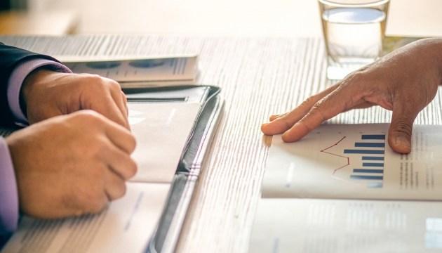 МЭРТ намерено создать сеть центров поддержки бизнеса