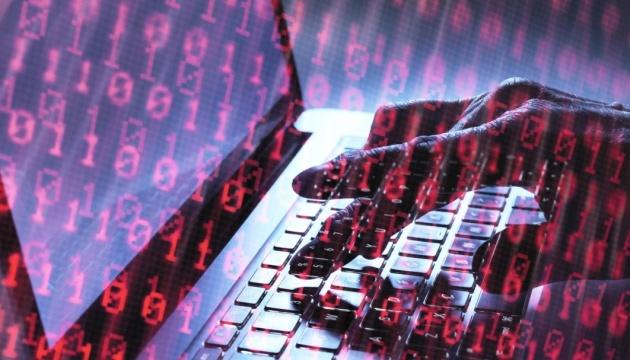 Белые хакеры взломали более сотни сепаратистских сайтов