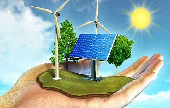 Одесчина первой в стране разработала Региональный энергетический план