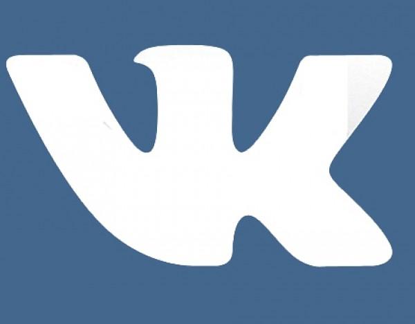 Канадцы предлагают создать соцсеть Ukrainians вместо «ВКонтакте»