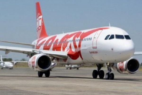 Авиакомпания Ernest Airlines намерена запустить новые рейсы из Киева в Италию
