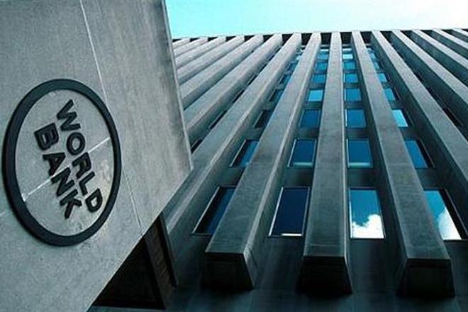 Всемирный банк хочет ускорения борьбы с коррупцией в Украине