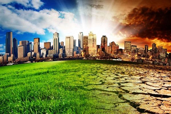 Минэкологии предлагает возобновить экологические проверки на предприятиях