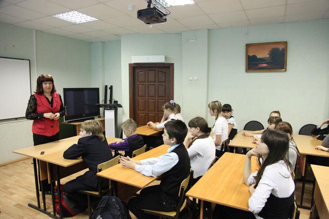 За последние 3 года на энергоносителях школы и детсады Киева сэкономили 642 миллиона гривен