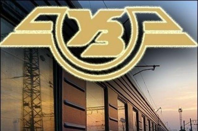 Укрзализныця отправила метпредприятиям 81,5 тыс. тонн металлолома