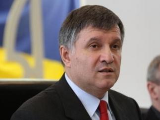 Аваков уволит из ГАИ сотню инспекторов